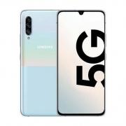 SAMSUNG 三星 Galaxy A90 5G版 智能手机 8GB 128GB3166元包邮
