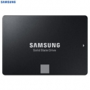 SAMSUNG 三星 860 EVO SATA3 固态硬盘 2TB1627.73元