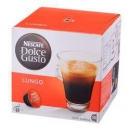 Nestlé 雀巢 Dolce Gusto 多趣酷思 美式浓黑胶囊咖啡 16颗20元(需用券)
