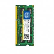 xiede 协德 DDR3 1333MHz 笔记本内存条 2GB 19.9元包邮