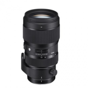 SIGMA 适马 Art 50-100mm F1.8 DC HSM 单反镜头