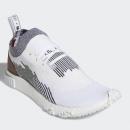 adidas 阿迪达斯 NMD_Racer 男士运动鞋 479元¥479