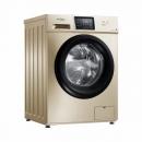 Midea 美的 MD100V31DG5  洗烘一体机 10KG1649元包邮(限时秒杀)