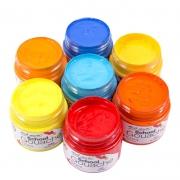 MONT MARTE 蒙玛特 水粉颜料 100ml/瓶 多色可选 1.8元包邮(需用券)