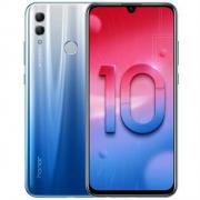 Honor 荣耀 10 青春版 智能手机 渐变蓝 6GB 128GB1199元包邮