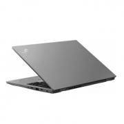ThinkPad New S2 2019款 13.3寸 笔记本电脑 i5-8265U+8GB+256GB