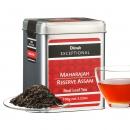Dilmah 迪尔玛 E系列阿萨姆红茶 100g 47.8元包邮(需用券)¥48