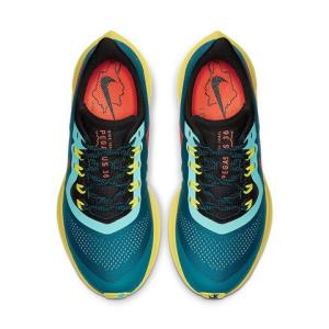 12日0点、双12预告:NIKE耐克AirZoomPegasus36TrailAR5676女子跑步鞋