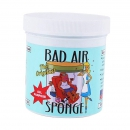 BAD AIR SPONGE 百思帮 空气净化剂 400g *3件 208.65元含税包邮(合69.55元/件)¥209