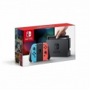 Nintendo 任天堂 Switch 游戏主机 日版1699元包邮