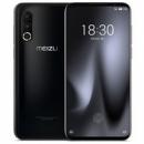 MEIZU魅族 16s Pro 智能手机 8GB+128GB 黑之谧镜2989元