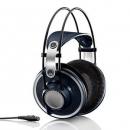 AKG 爱科技 K702 开放式 头戴耳机728.92元