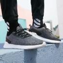 双12预告:361 男鞋 减震跑步鞋 671832217 19元包邮(0-1点、前2000件、需用券)¥149
