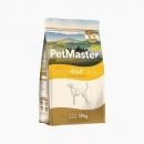 PetMaster 佩玛思特 深海鱼 成犬粮 10kg 188元包邮(需用券)¥188