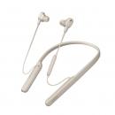 SONY 索尼 WI-1000XM2 颈挂式无线降噪耳机¥2489