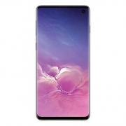 Samsung 三星 Galaxy S10 智能手机 8GB+128GB4299元包邮