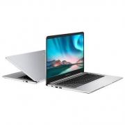 12日0点、双12预告: Honor 荣耀 MagicBook 2019 14英寸笔记本电脑(R5 3500U、8GB、256GB、Linux)