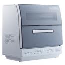Panasonic 松下 NP-TR1WRCN 台上式洗碗机 1899元包邮(可用券)¥1899