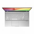 ASUS 华硕 VivoBook15s X 15.6英寸笔记本电脑( i5-10210U、8GB、512GBSSD、MX250)5494元包邮(3期免息)