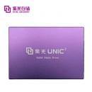 UNIC MEMORY 紫光存储 S100 SATA3.0 2.5英寸固态硬盘 240GB 169元包邮¥169