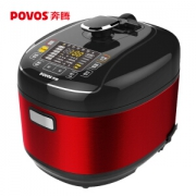 POVOS 奔腾 LN5163 5L 电压力锅269元包邮