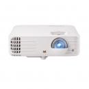 ViewSonic 优派 PX703HD 1080P投影仪3368元包邮,送机顶盒和挂架!