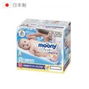 unicharm尤妮佳 婴儿纸尿裤S84*2包日版*3件