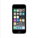 Apple iPod touch 128GB 深空灰色 2019新款2299元包邮