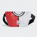 adidas NEO x Pokémon宝可梦联名 FK2088 男女款腰包 229元¥229