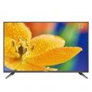 双12预告:KONKA 康佳 LED32E330C 32英寸 液晶电视549元包邮