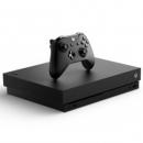 Microsoft 微软 Xbox One X 游戏主机+《地平线4》+《乐高竞速》2218.81元