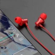Lenovo 联想 130 HiFi 入耳式有线耳机 3色可选19.8元包邮(需用券)