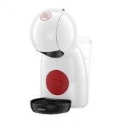 中亚Prime会员: KRUPS Dolce Gusto Piccolo XS(KP1A01)胶囊咖啡机