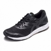 ASICS 亚瑟士 AMPLICA 男款跑鞋 *3件577元包邮(需用券,合192.33元/件)
