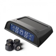 VICTON伟力通A1蜂鸣版太阳能胎压监测外置*3件308.3元(合102.77元/件)