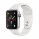 Apple 苹果 Apple Watch Series 4 智能手表 GPS 40mm2049元包邮