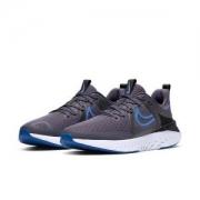 双12预告:耐克NIKELEGENDREACT2AT1368男子跑步鞋434元包邮(需付定金50元)