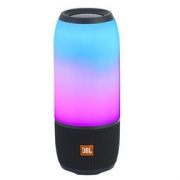 JBL Pulse 3 音乐脉动 蓝牙音箱