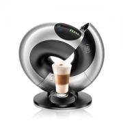Delonghi 德龙 EDG 736.S 月食系列 全自动胶囊咖啡机
