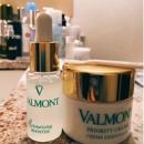 Valmont 法尔曼 保湿破尿酸精华肌底液 20ml100.75欧元约¥786.6(天猫959元)