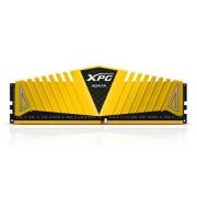 ADATA 威刚 XPG 威龙系列 Z1 16GB DDR4 3200频 台式机内存条 409元包邮