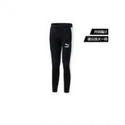 PUMA彪马男裤T7运动裤收口卫裤针织长裤59598301271元