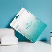 凑单品:爱孕(iyun)防溢乳垫 一次性防溢乳垫 6片装