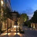 飞猪过年乐:庐境天台度假酒店客房+温泉门票+双早套餐579元起,至2020年5月有效