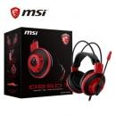 MSI 微星 DS501 游戏耳机