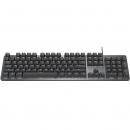 Logitech 罗技 K845 机械键盘 TTC轴体 249元包邮(需用券)¥249