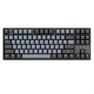 DURGOD 杜伽 TAURUS K320 机械键盘 389元包邮
