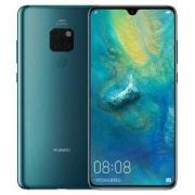 HUAWEI 华为 Mate 20  麒麟980全网通智能手机 6GB+64GB1920元(需用券)