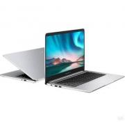 Honor 荣耀 MagicBook 2019 锐龙版 14英寸笔记本电脑(R5-3500U、8GB、256GB、Linux)3499元包邮