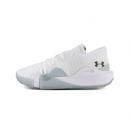 UNDER ARMOUR 安德玛 Spawn Low 3021263 男子篮球鞋 459元(需用券)¥459